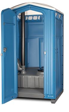 Sat Tufway Unit Interior 03 1202251742